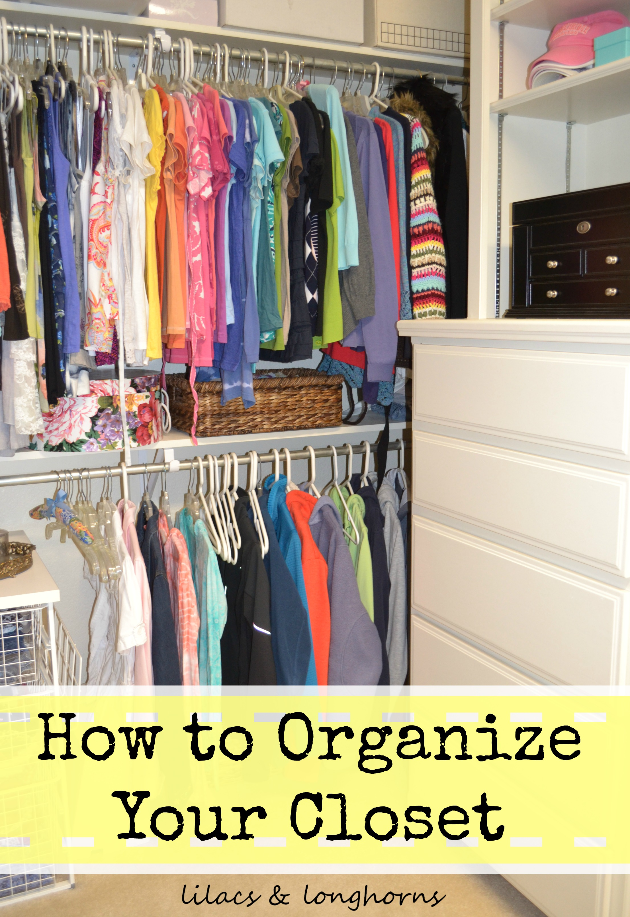 stores white organizer i go cheap can built and custom solutions ideas your size inside storage closet organizers tips the where in buy full organizing builder near me easy design to closets shelving of store shelves