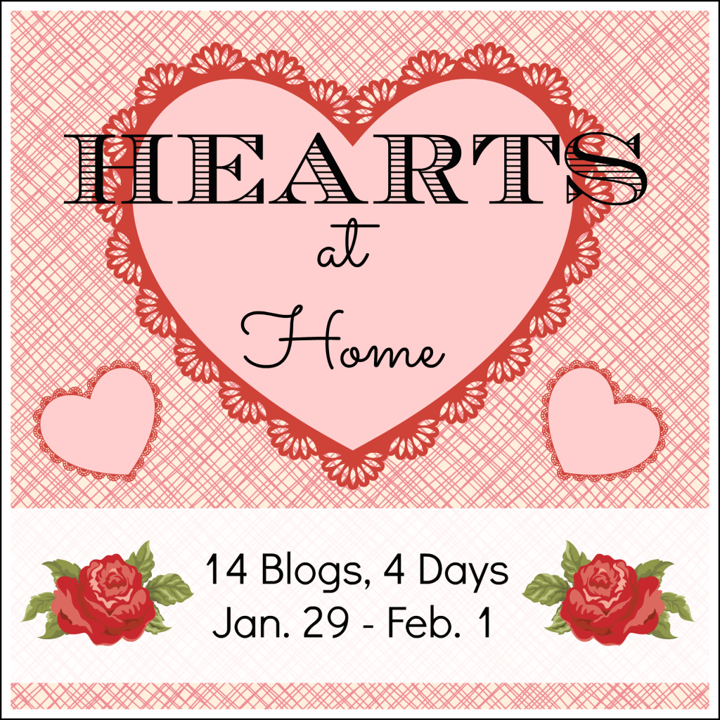 hearts at home_3