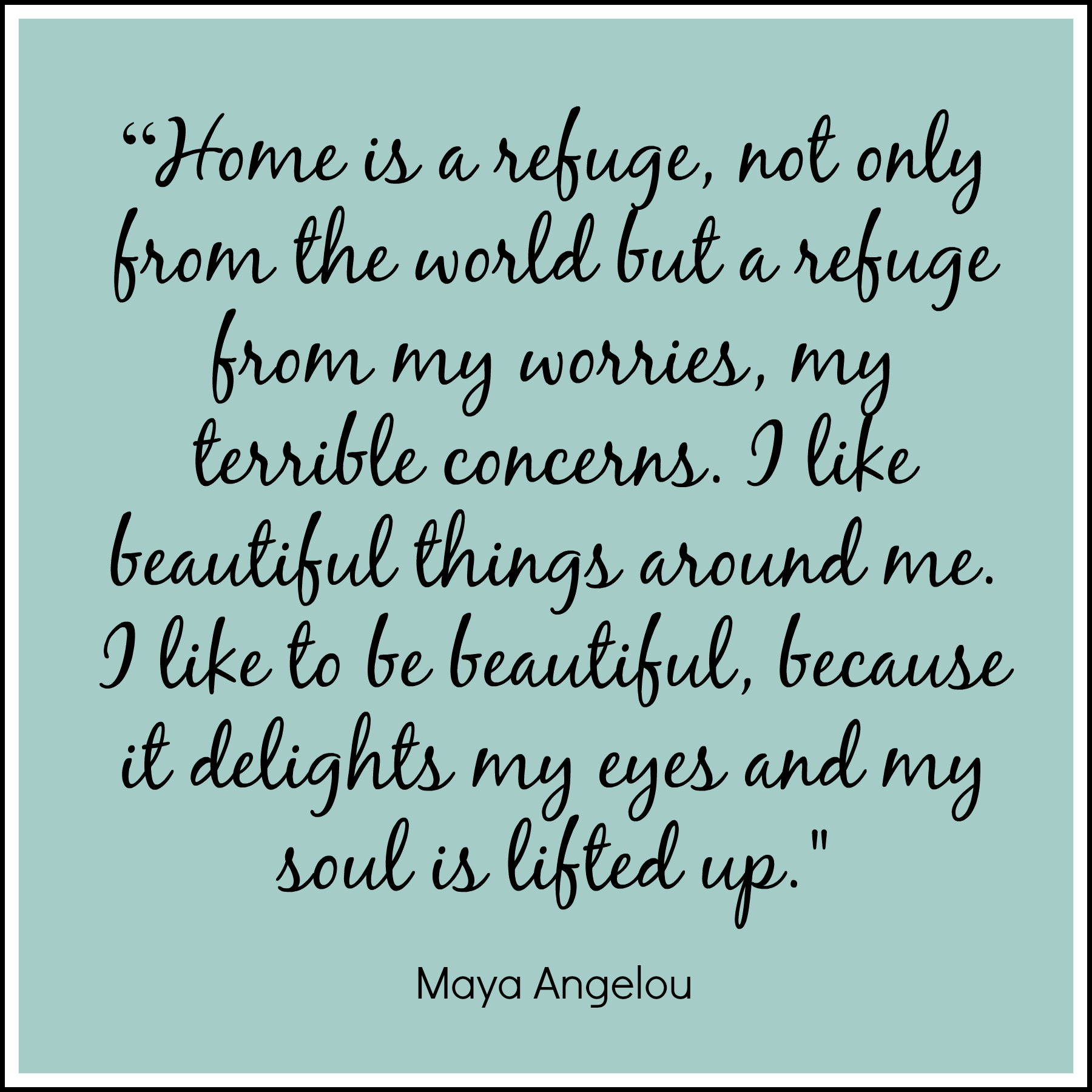 Maya Angelou Quotes About Friendship Amazing Quotes About Friendshipmaya Angelou Maya Angelou Poems And