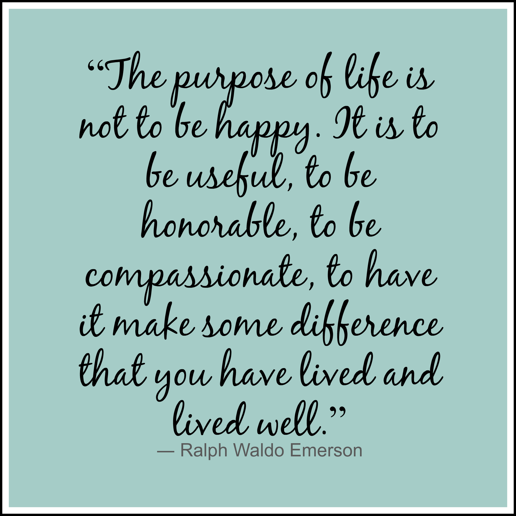 ralph waldo emerson 1 800 1 800 pixels quotes