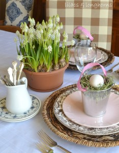spring tablescape2