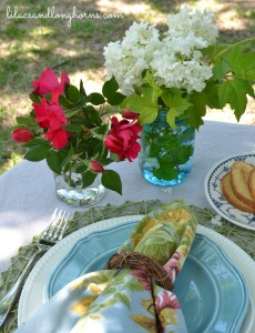 outdoor-tablescape