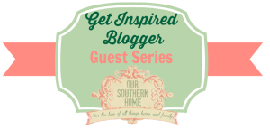 Get-Inspired-Guest-Series-Logo
