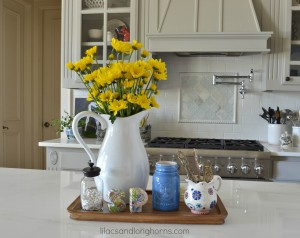 kitchen vignette_2