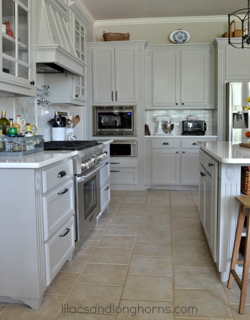Kitchen Remodel Sources Paint Colors And Questions