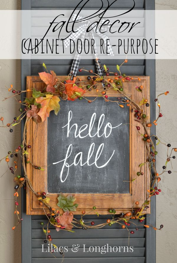 Repurposed fall d 233 cor hospitality filled homes lilacs and
