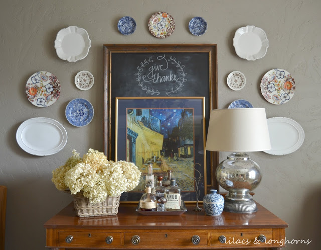 Spring Decorating Ideas For The Home Diy Projects