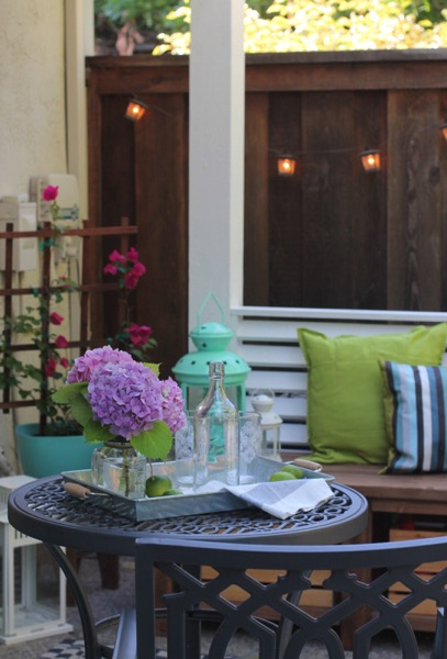 Bistro-Table-on-back-patio